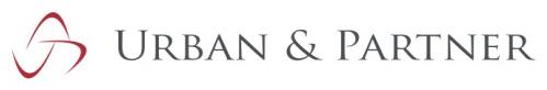 logo urban & partner
